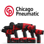 Chicago Pneumatic Products