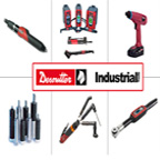 Desoutter Products