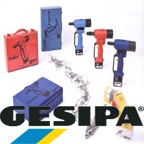 Gesipa Products