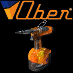 Ober Products