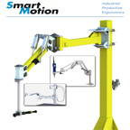 Smart Motion Products