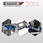 MHH Torque Leader Products